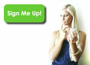Send SMS to South Africa - Send text messages in minutes!