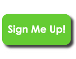 Sign up on iPiPi for free!
